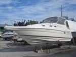 Regal 2760 Commodore Express Boat for Sale