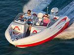 Glastron SSV 170 Boat for Sale