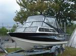 Starcraft 221 Islander Boat for Sale
