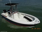 Bertram 20 Center Console Boat for Sale