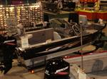 Smokercraft 172 Pro Angler Boat for Sale