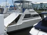 Luhrs 400 Tournament Sportfish Convertible Boat for Sale