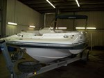 Hurricane 202 I/O Boat for Sale