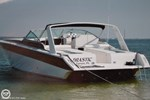 Merrill Power Boats 53 Ultima Offshore 1996