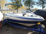 Tahoe Q4 L Boat for Sale