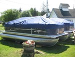 STARDECK by STARCRAFT 226 CRUISE Boat for Sale