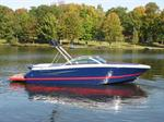 Four Winns H210 Boat for Sale