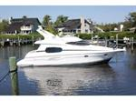 Silverton 410 Sport Sedan Boat for Sale