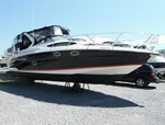 Regal 3360 Window Express Boat for Sale