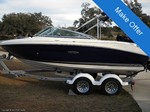 Sea Ray 200 Select Boat for Sale