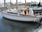 Cape Dory 30 C Boat for Sale