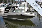 Sea Ray 260 Sundancer Boat for Sale