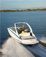 Regal 27 Fast Deck Boat for Sale