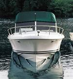 Limestone 22 Runabout  Boat for Sale