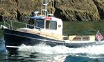 Ranger Tug R-21 Boat for Sale