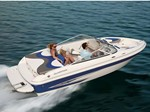 Glastron MX 185 Boat for Sale