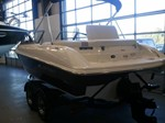Larson 2150 I/O Boat for Sale