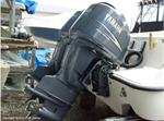 Hydra-Sports 2900 Vector Center Console Boat for Sale