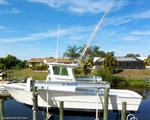 Spencer 28 Pilot House Fisherman Boat for Sale