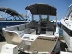 Harbercraft 1625 Falcon Boat for Sale