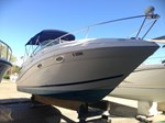 Four Winns 278 V Boat for Sale