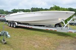 Kryptonite 39 Powerboat Boat for Sale