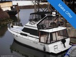 Bayliner 3888 Motoryacht Boat for Sale