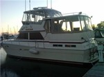 Viking 44 MOTOR YACHT Boat for Sale