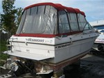 Thunder Craft Boats 230 Magnum Cuddy Boat for Sale