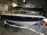 Thundercraft 170 Boat for Sale