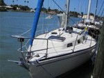 PEARSON Sloop Boat for Sale