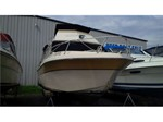 Campion Toba Boat for Sale