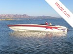 Dana 27 Offshore Boat for Sale
