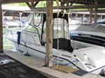 Seaswirl Walkaround Boat for Sale