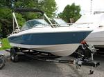 Pioneer 175 Venture Bowrider Boat for Sale