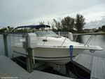 Seaswirl Striper 2300 Boat for Sale