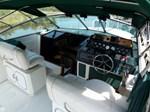 Sea Ray 340 Express Cruiser 1989