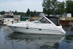Doral International 360 SE Express Boat for Sale