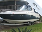 Rinker 280 Boat for Sale