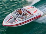 Glastron GT 185 Boat for Sale