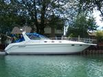 Sea Ray 370EC Boat for Sale