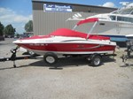Sea Ray 175SP Boat for Sale