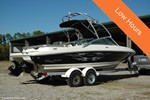 Sea Ray 205 Boat for Sale