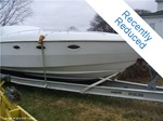 Wellcraft 340 Scarab III Boat for Sale