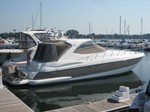 Cruisers Yachts 560EXPRESS Boat for Sale