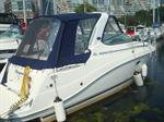 Rinker 280 Express Boat for Sale