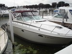 Trojan 360EC TROJAN Boat for Sale