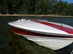 Donzi Marine Classic Sweet 16 Boat for Sale