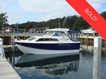 Bayliner 246 Discovery Boat for Sale