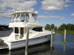 Silverton 45 C Boat for Sale